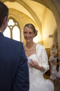 promesse mariage